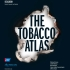 Tài liệu: The Tobacco Atlas (5th edition) - American Cancer Society